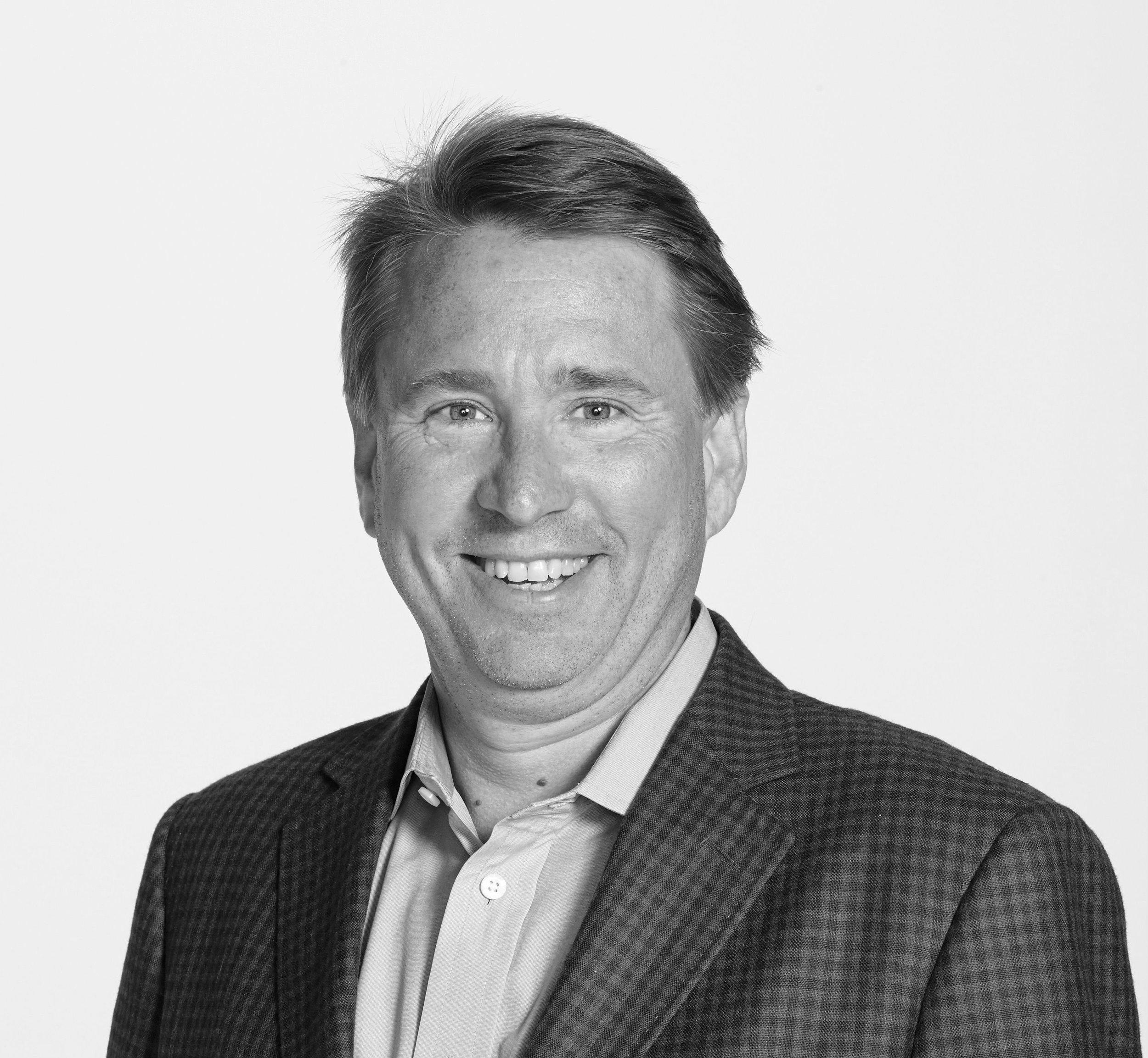 Ken Worzel, Nordstrom