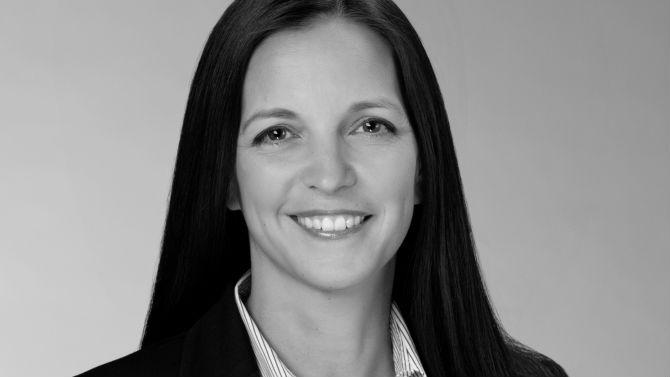 Kristin Dolan, Dolan Family Ventures