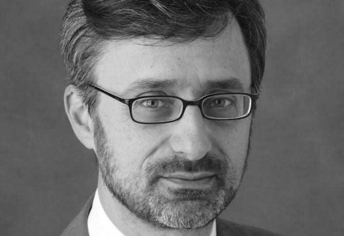 Philippe Krakowsky, IPG