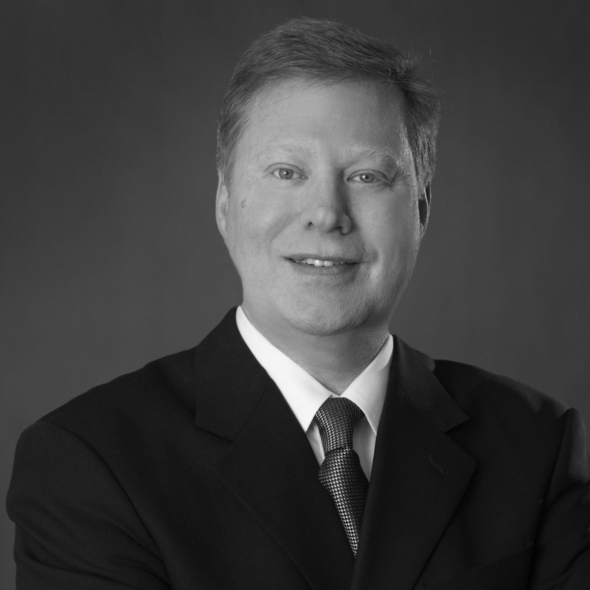 Kevin Conroy, Univision