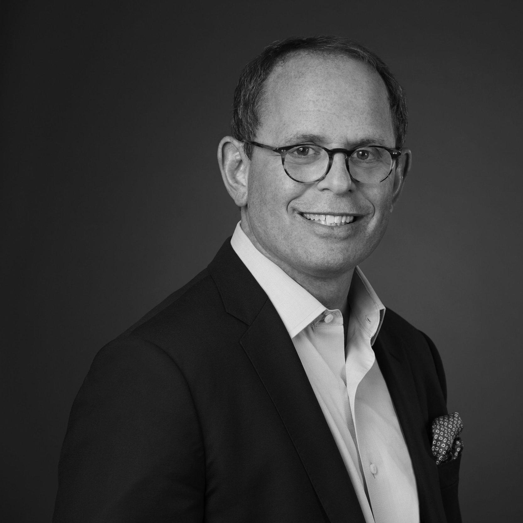Scott Schiller, NBCUniversal