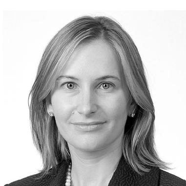 Jacqueline Reses, Square