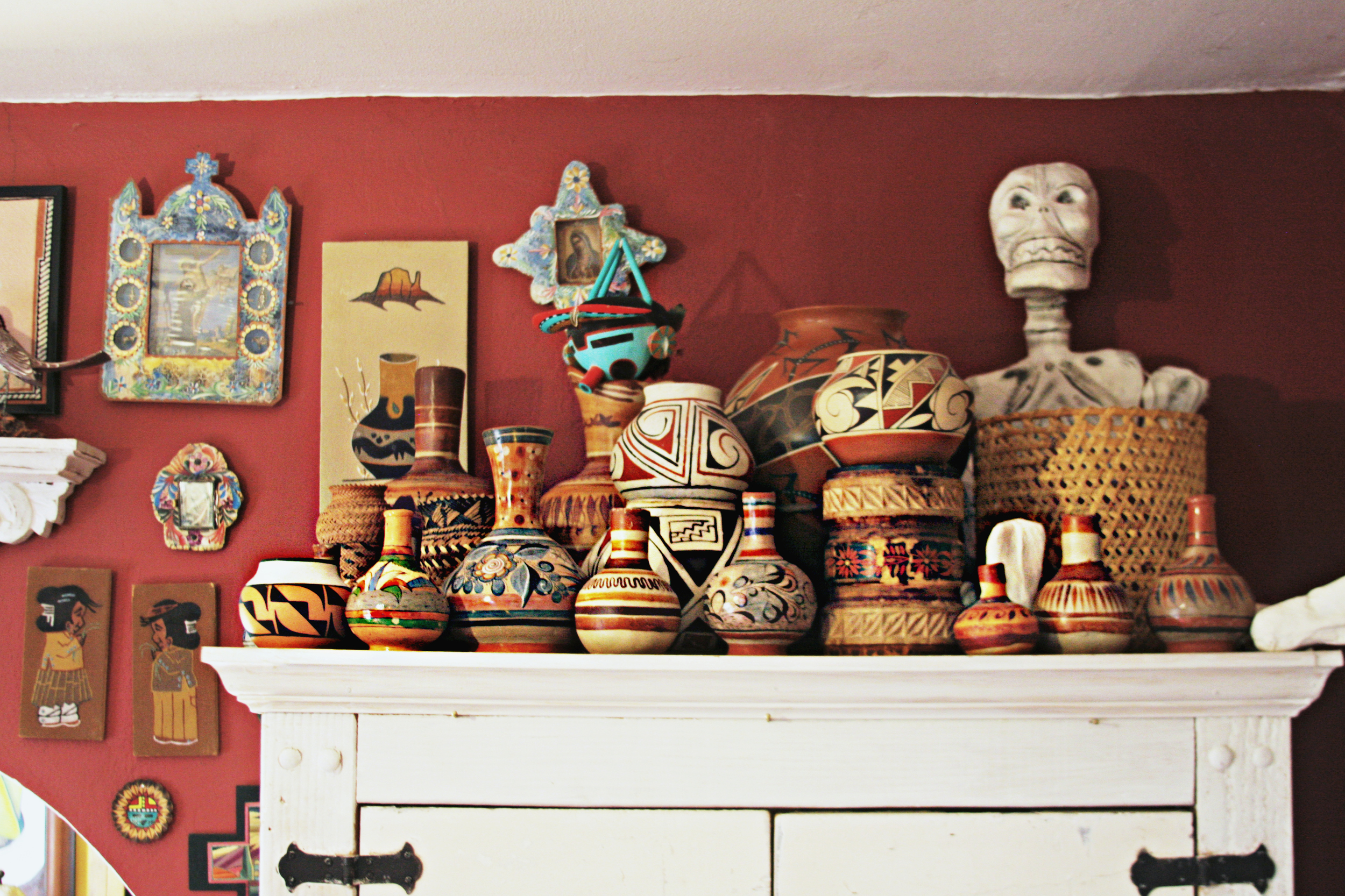 Collections4.jpg