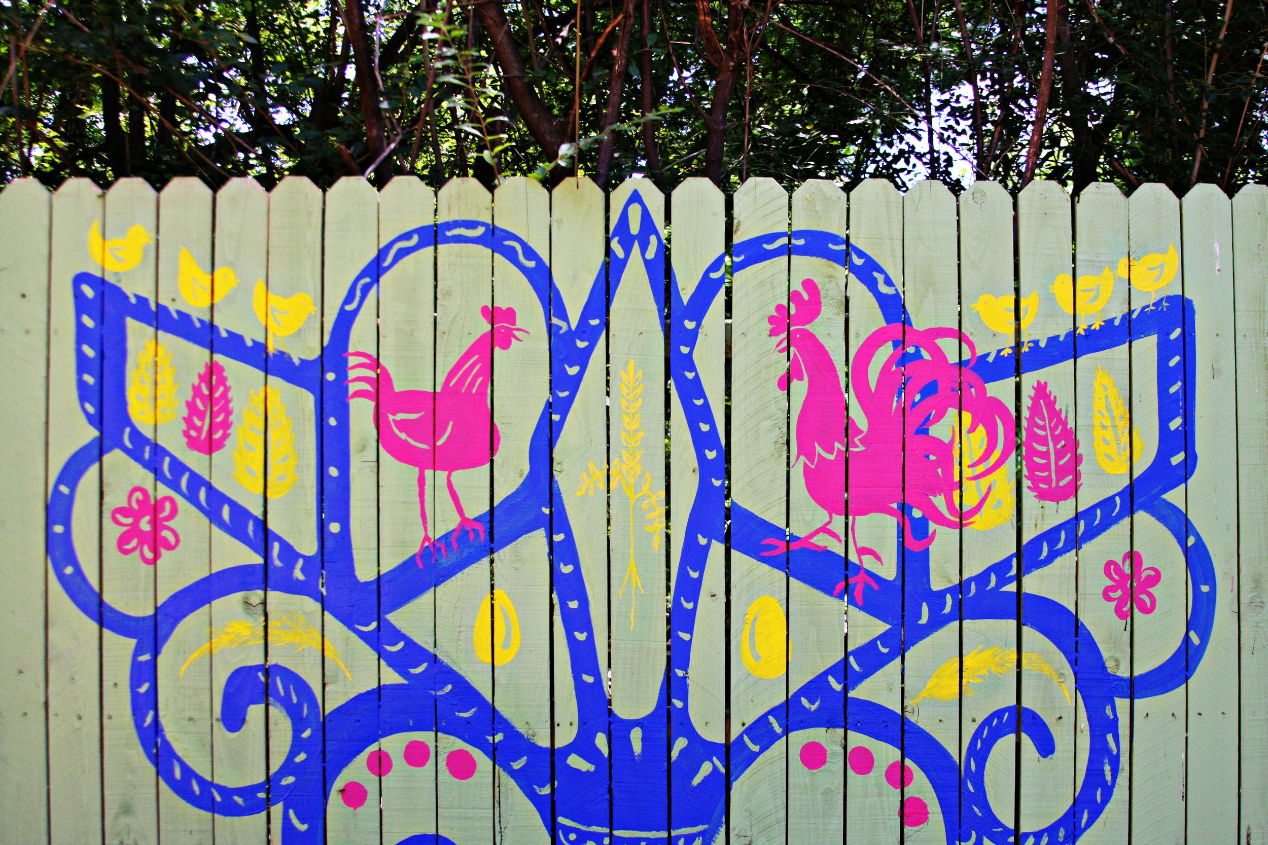Fence11.jpg
