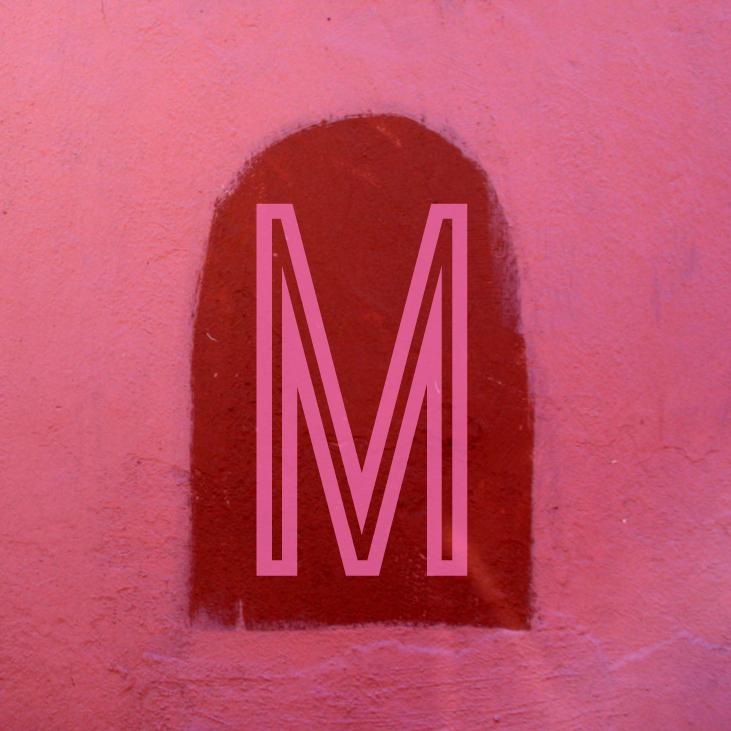M for Web.jpg