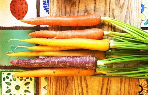 carrotscrop.jpg