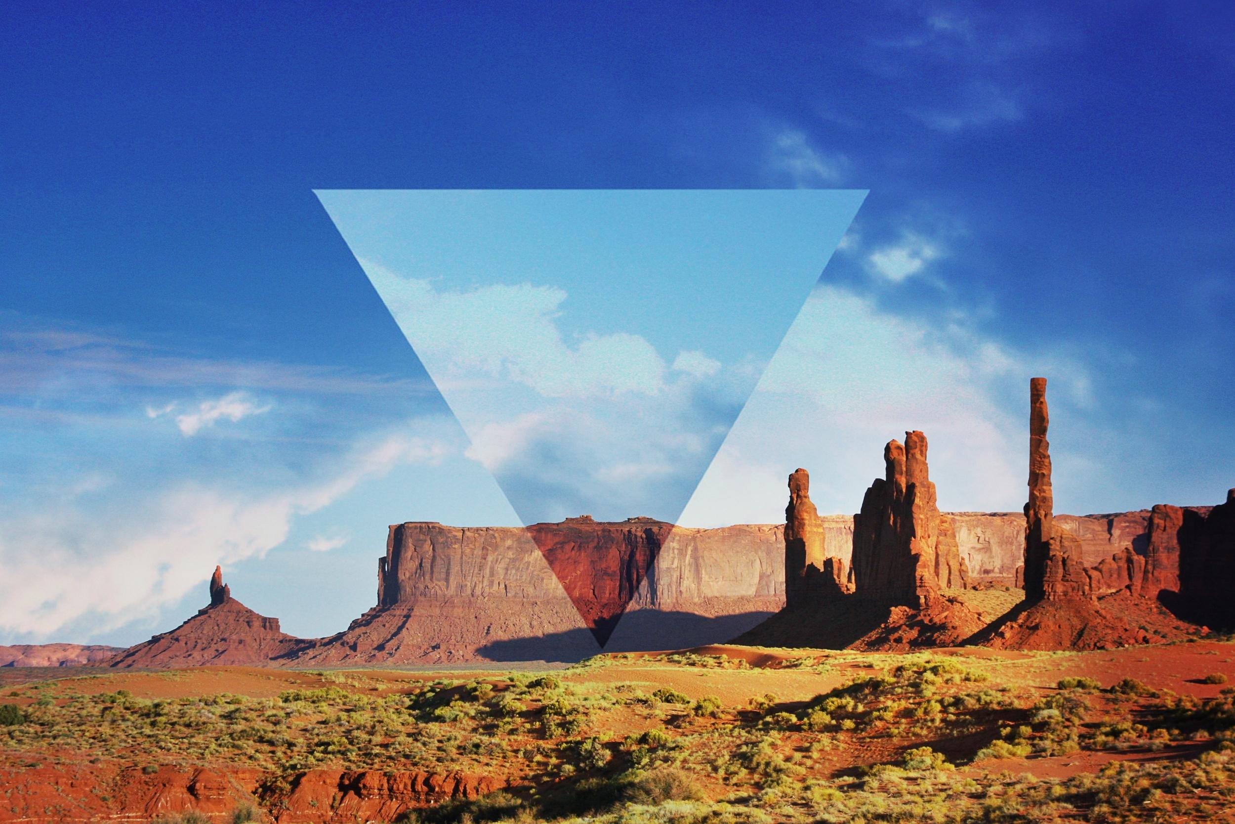 Monument Valley Edit 2.jpg