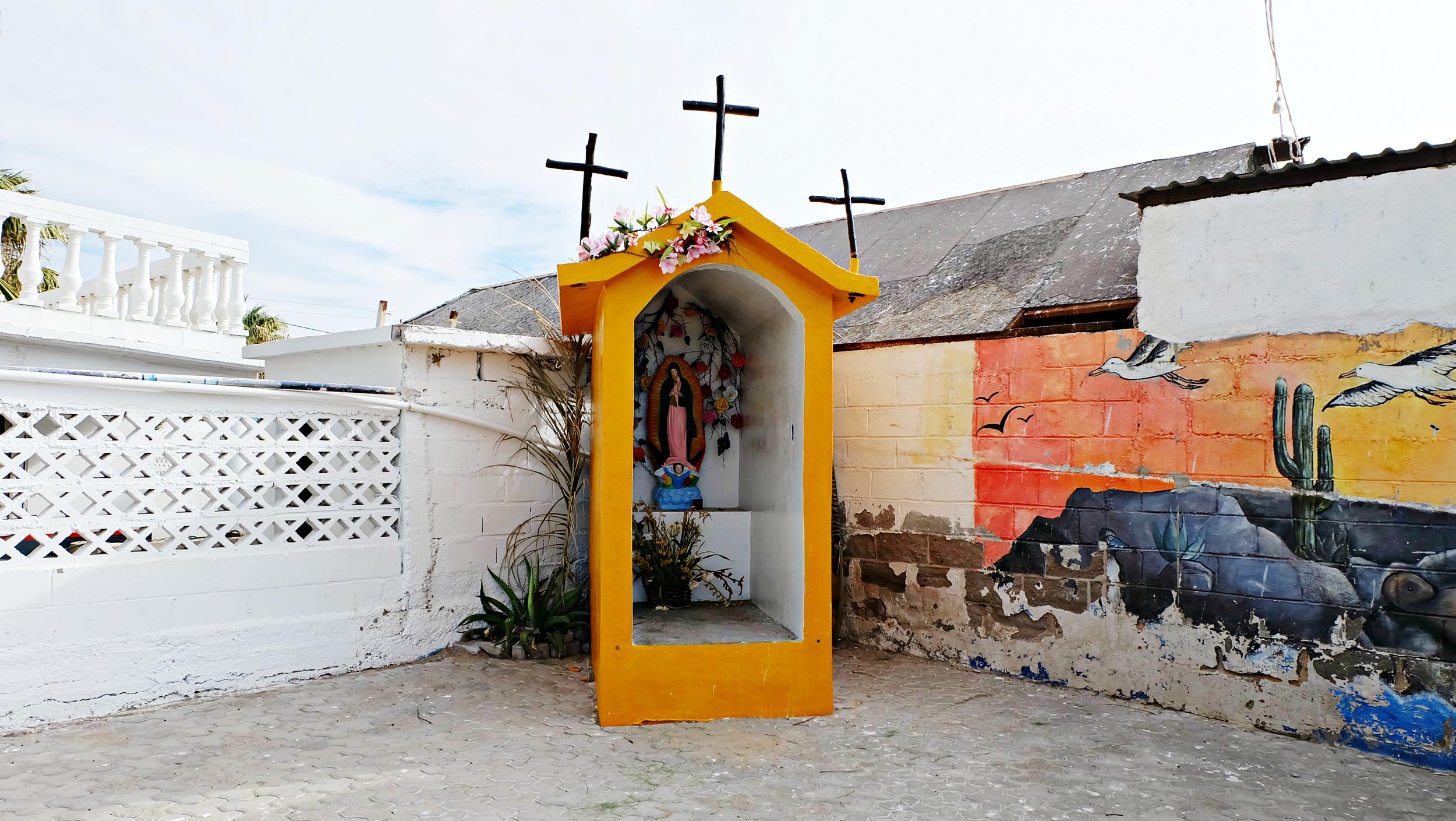 Mexico_2016_Bahia_de_Kino_Pier.jpg
