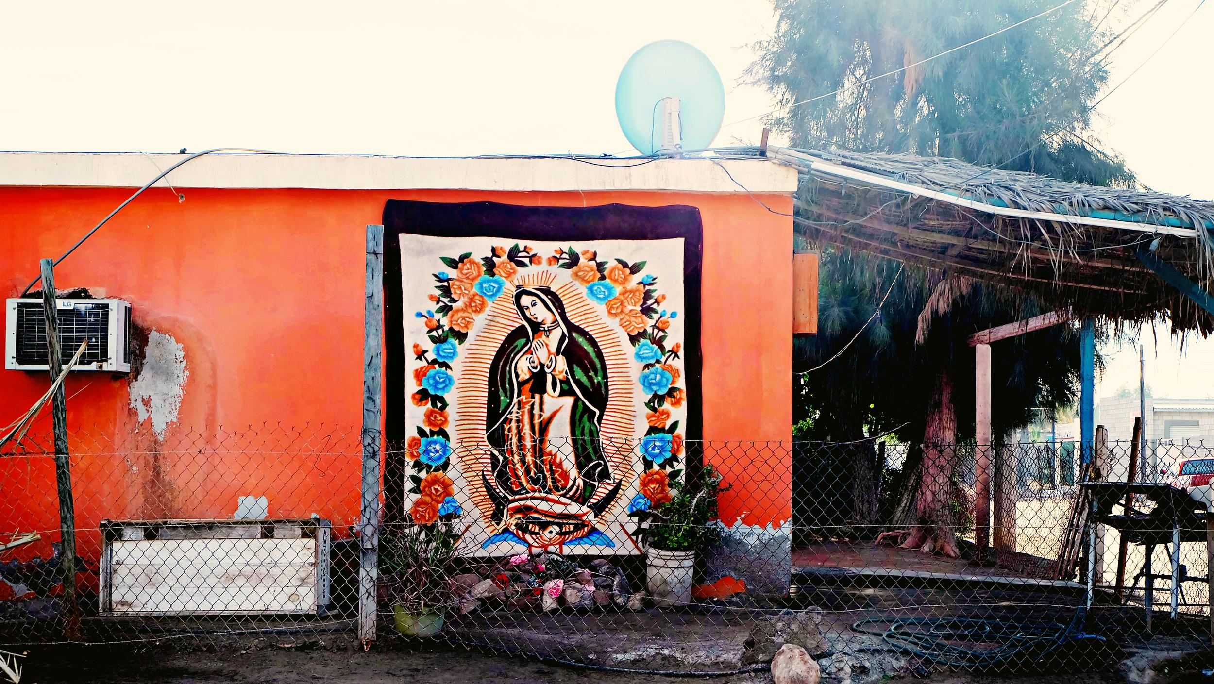 Mexico_2016_Bahia_de_Kino.jpg