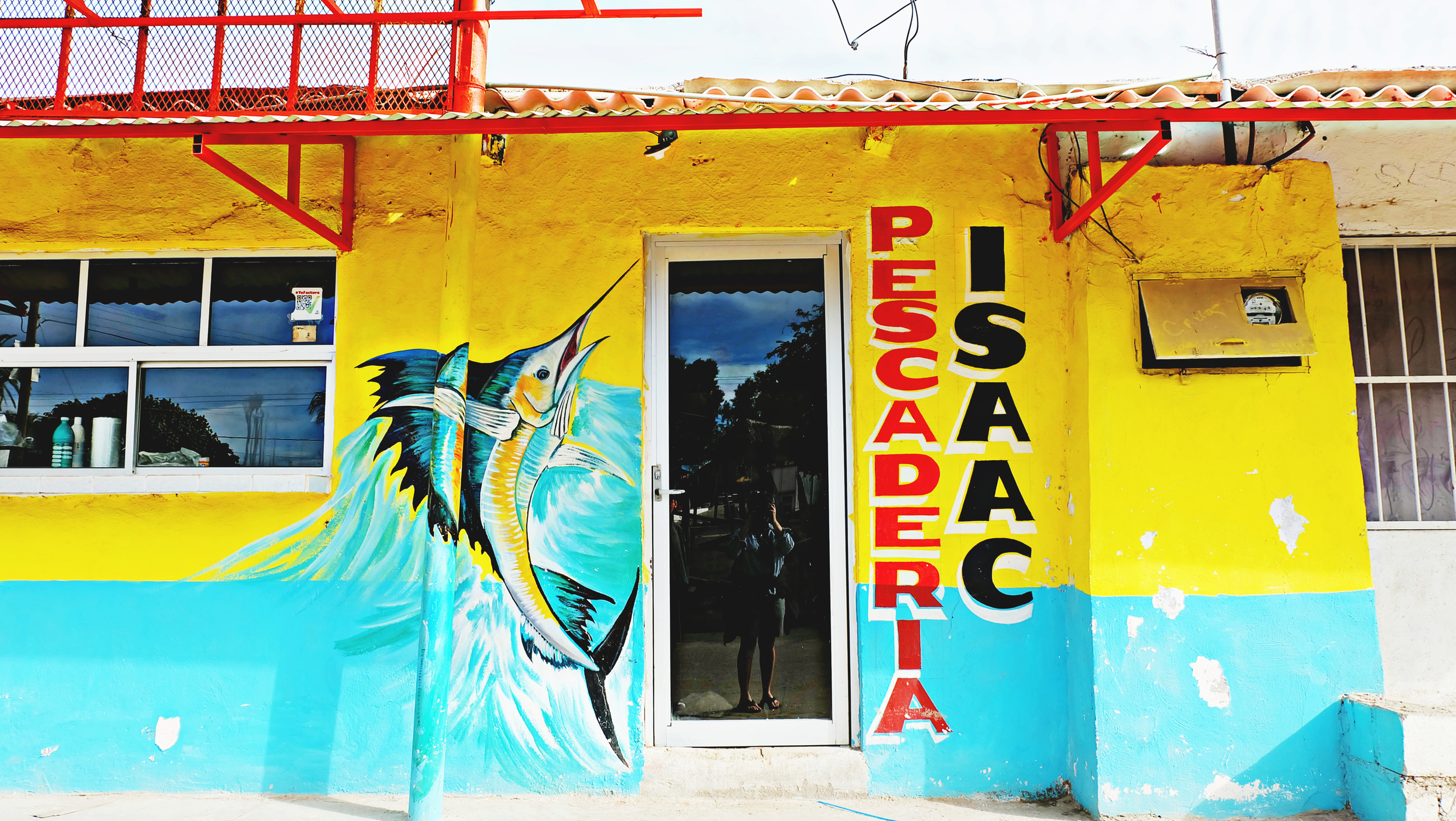 Mexico_2016_Bahia_de_Kino_Pescaderia.jpg