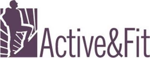 activefit-78941020.jpg
