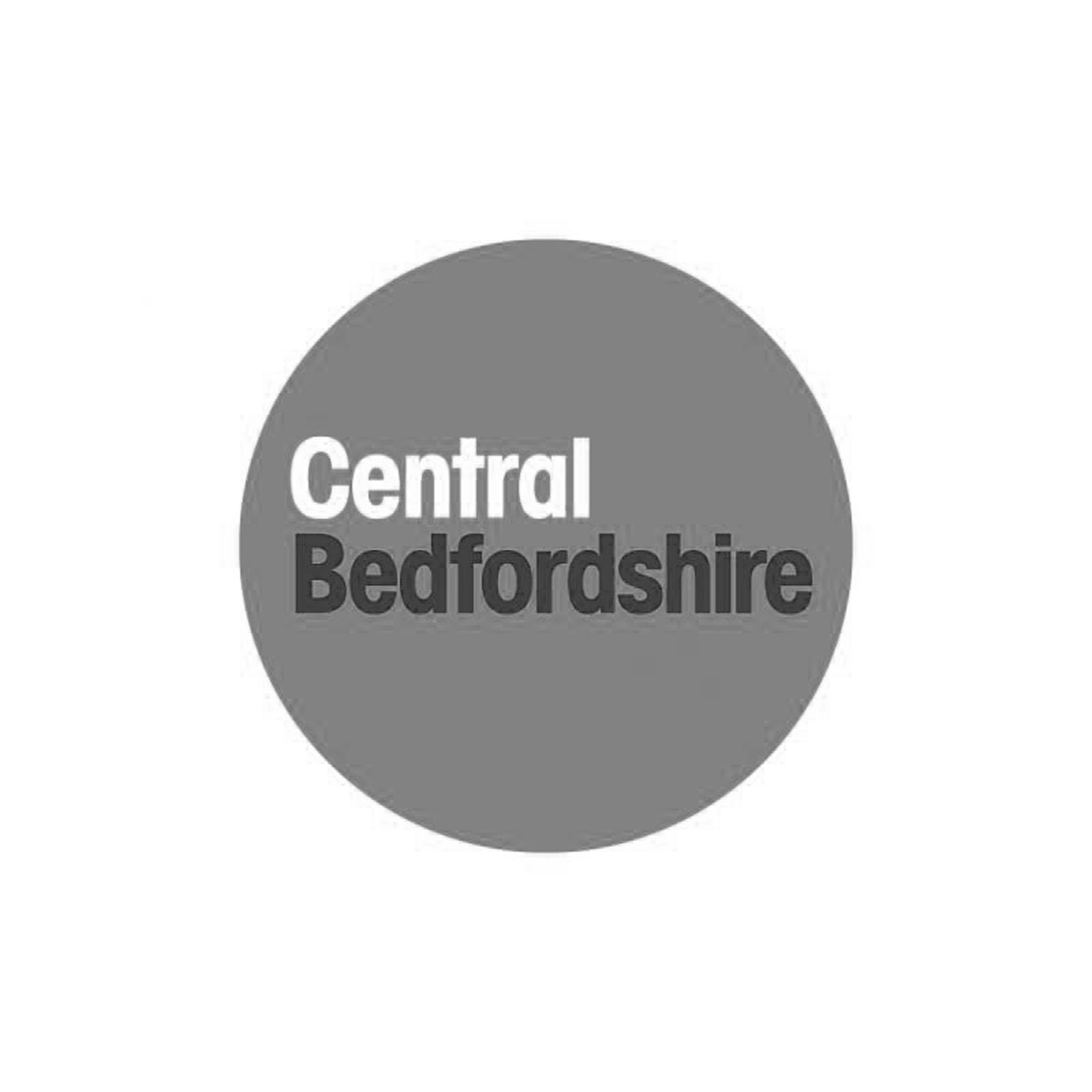Central Bedfordshire Council BW.jpg