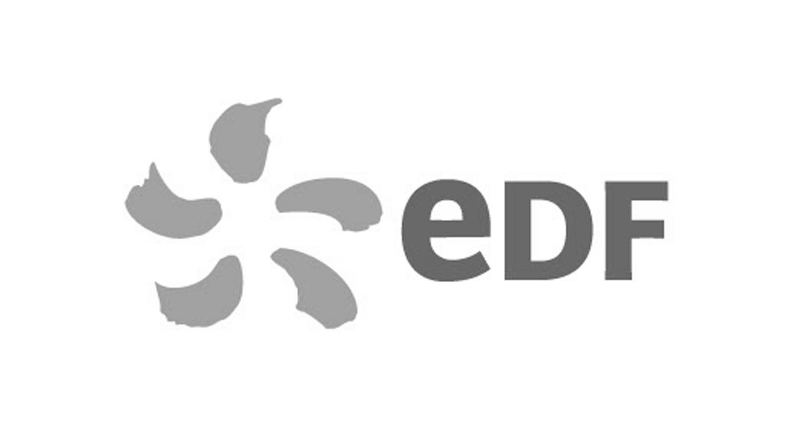 EDF BW.jpg