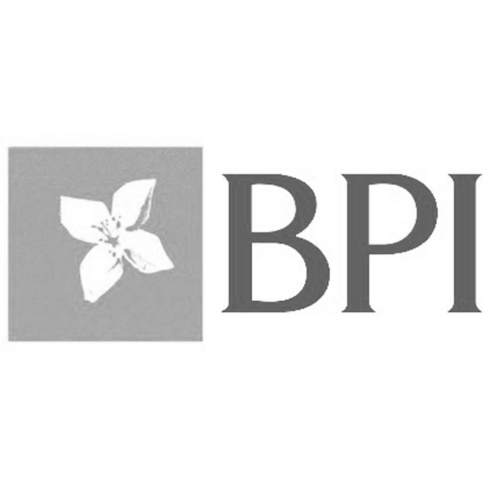 Banco BPI.jpg