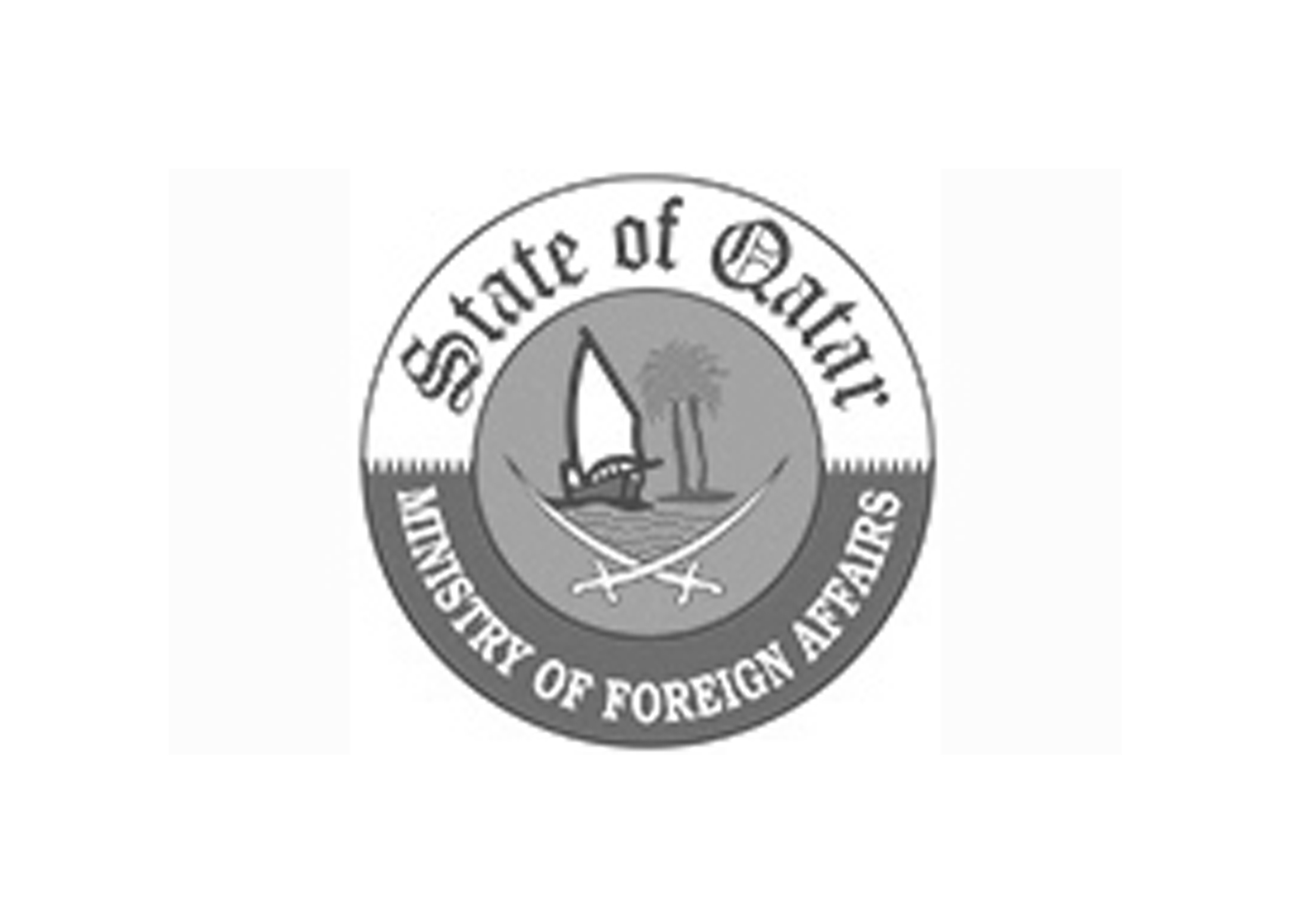 Ministry of Foreign Affairs BW.jpg