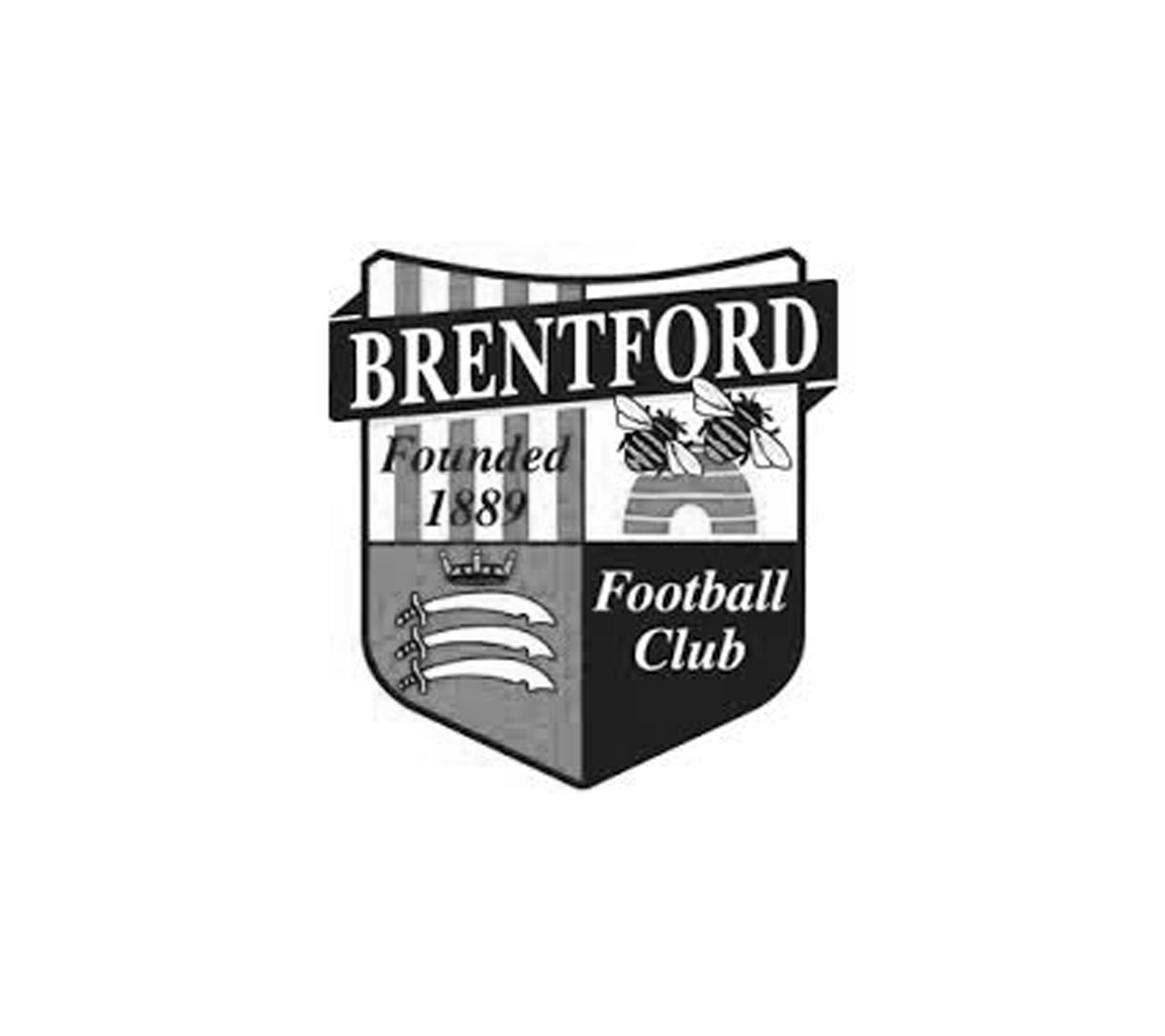 Brentford FC BW.jpg