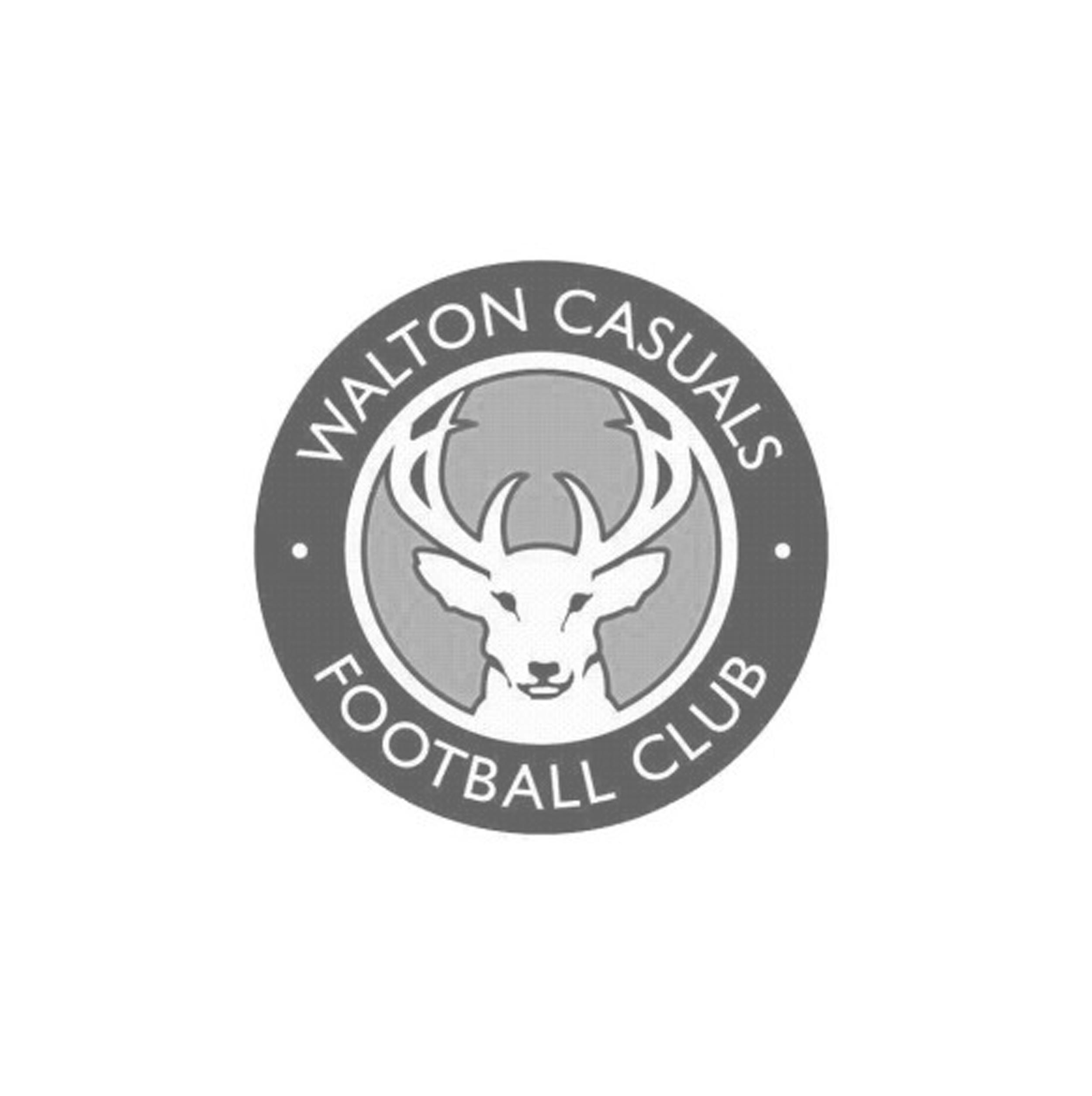Walton Casuals FC BW .jpg
