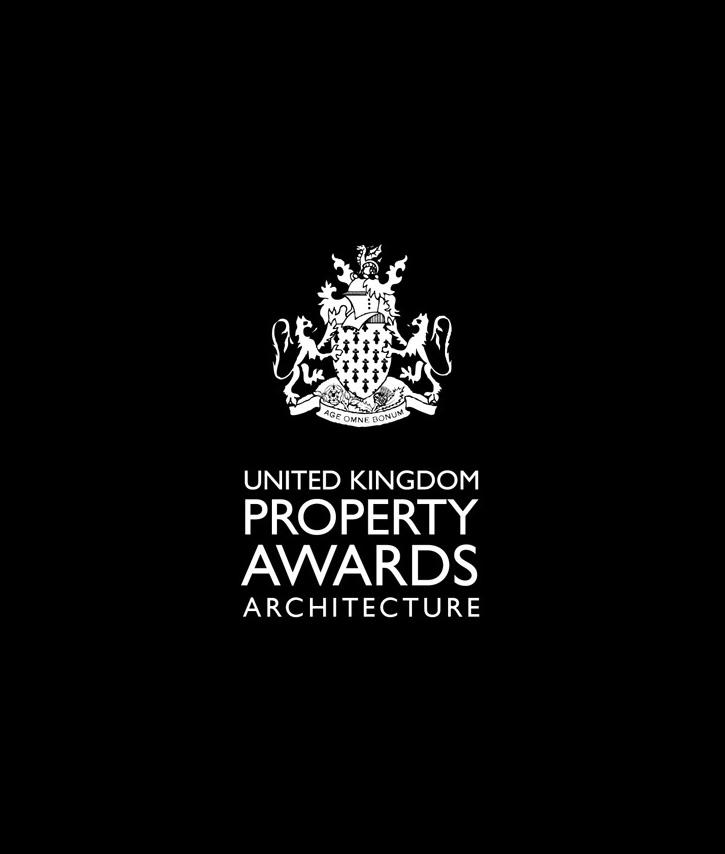 International Property Awards, 2013