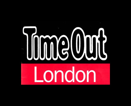 Time Out, Don't Move Improve, 2010