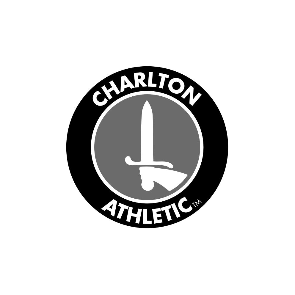 Charlton Athletic BW copy.jpg