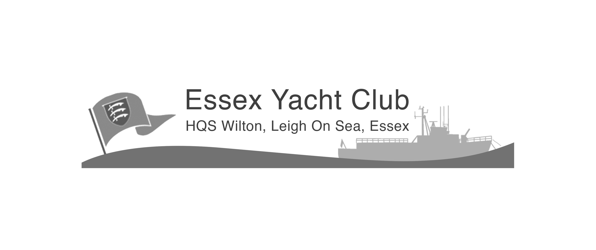 Essex Yacht Club BW copy.jpg