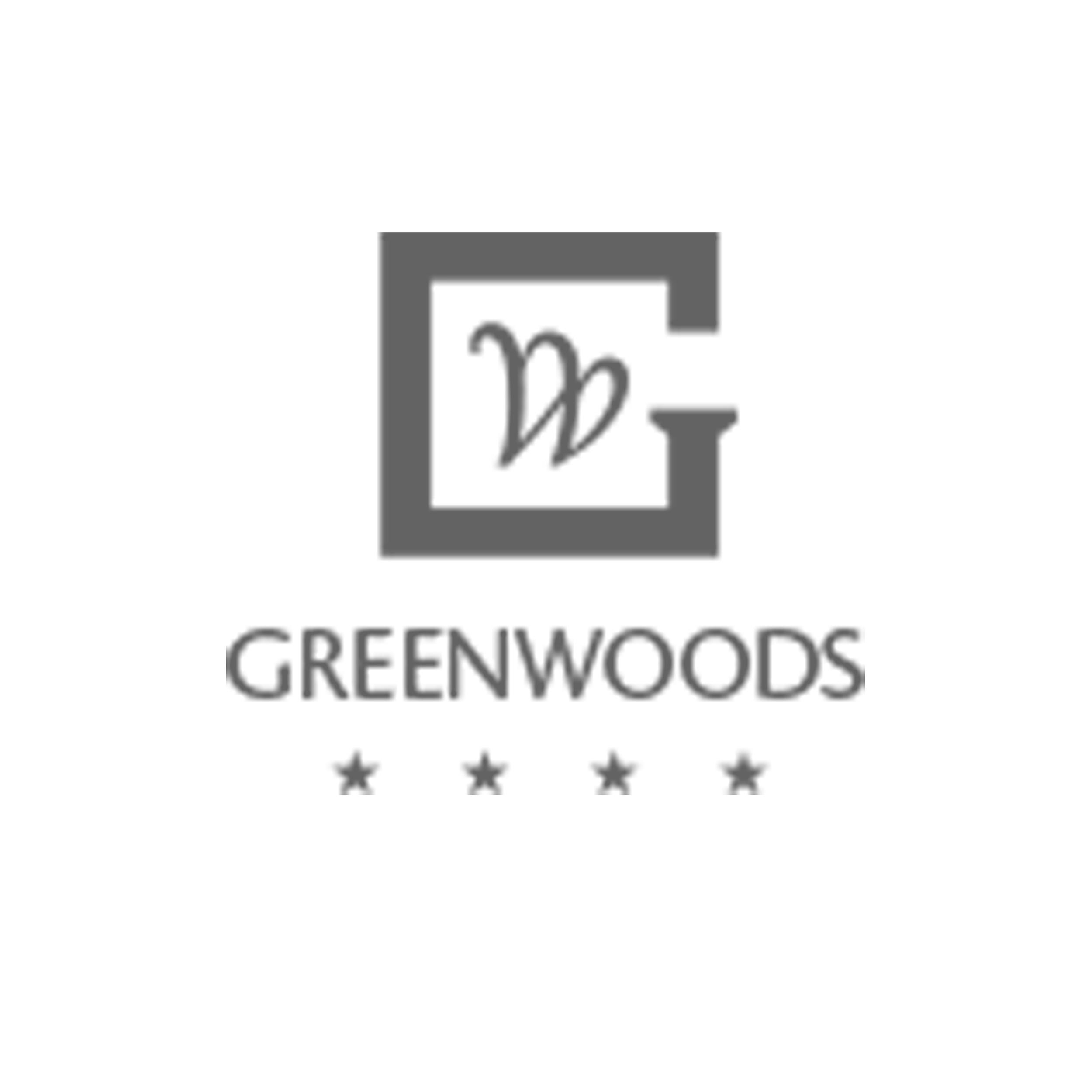 Greenwoods Hotel Group BW copy.jpg