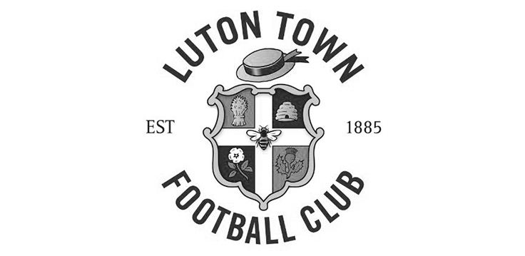 LutonFC.jpg