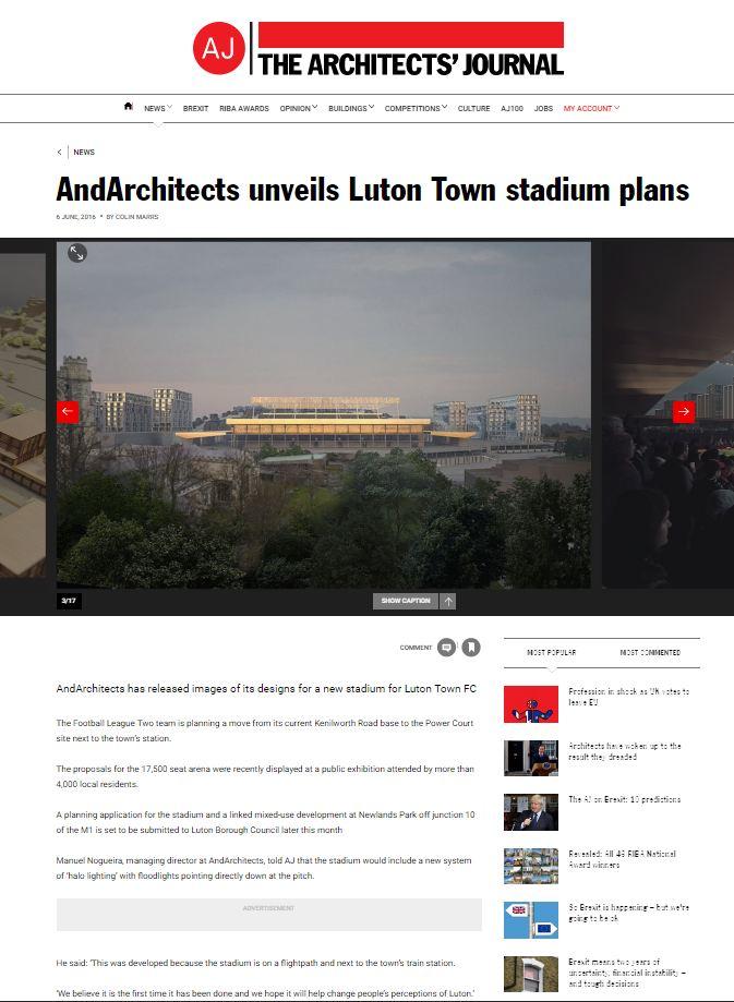 Luton Images.JPG