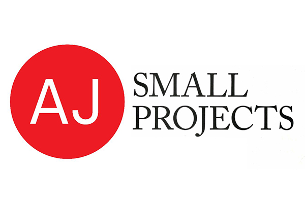 Architects Journal, Small Projects Award 2008 Shortlist
