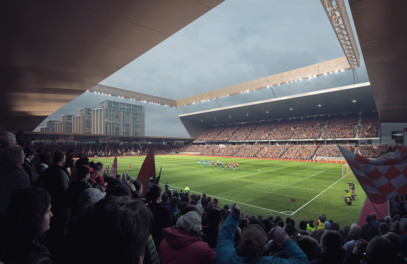 3. AndArchitects_PowerCourt_ThisIsFootball_revisions_copyright www.mir.no.jpg