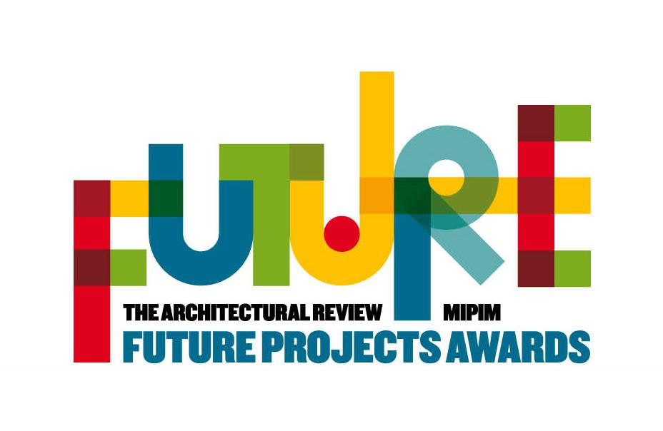 The AR MIPIM Future Projects Award 2017 - WINNER
