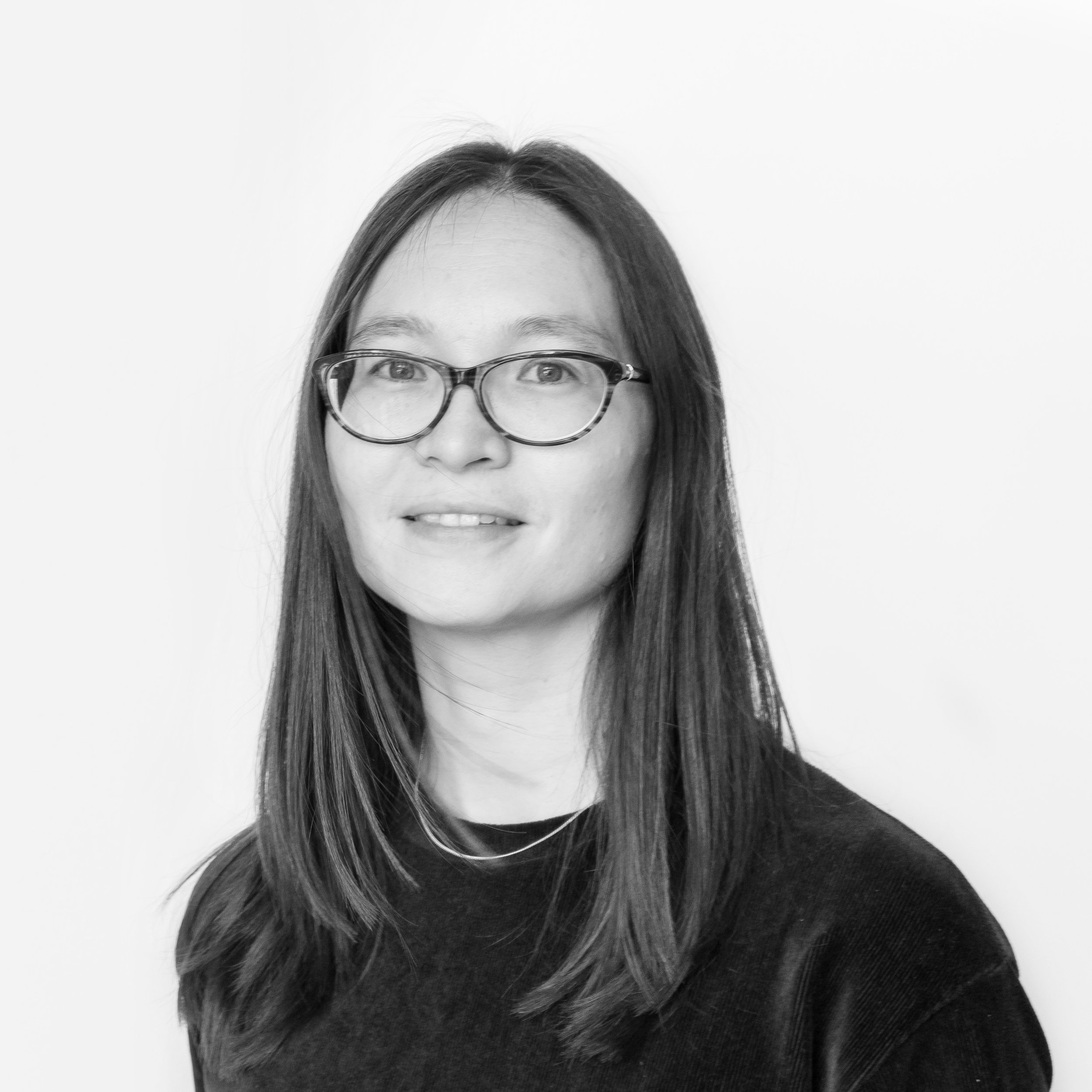 Celeste Hong  - Interior Designer  Celeste is an Interior Designer with a BA Hons degree in Interior Architecture from Leeds College of Art & Design. Since graduating in 1998 Celeste has worked in both New York and London design practices. Celeste joined AndArchitects in 2007 as one of the very first staff members in the office! Since then Celeste has had the opportunity to work on all aspects of interior design from high end residential to large-scale commercial projects.