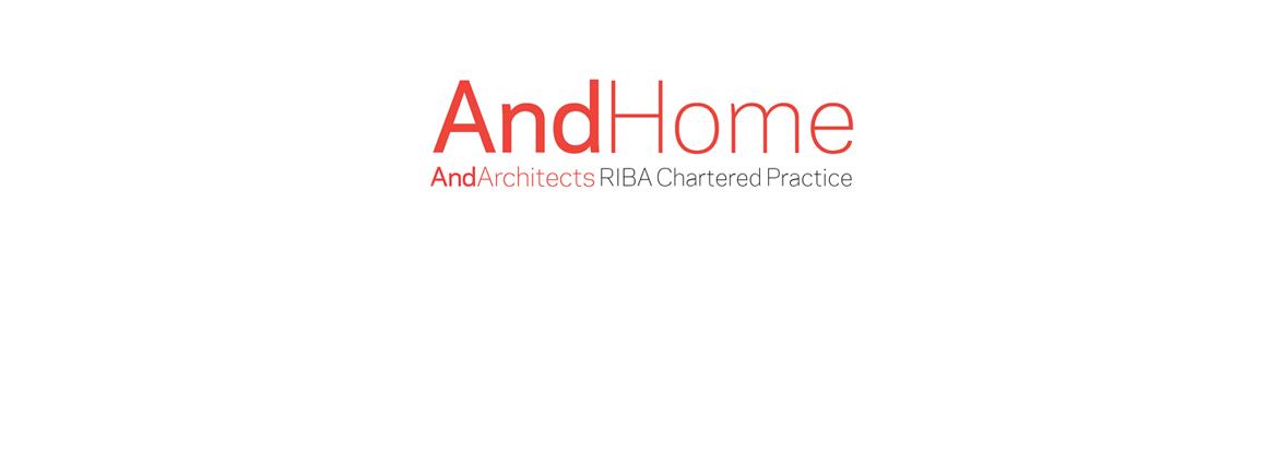 and_home_architects_riba.smbb.jpg