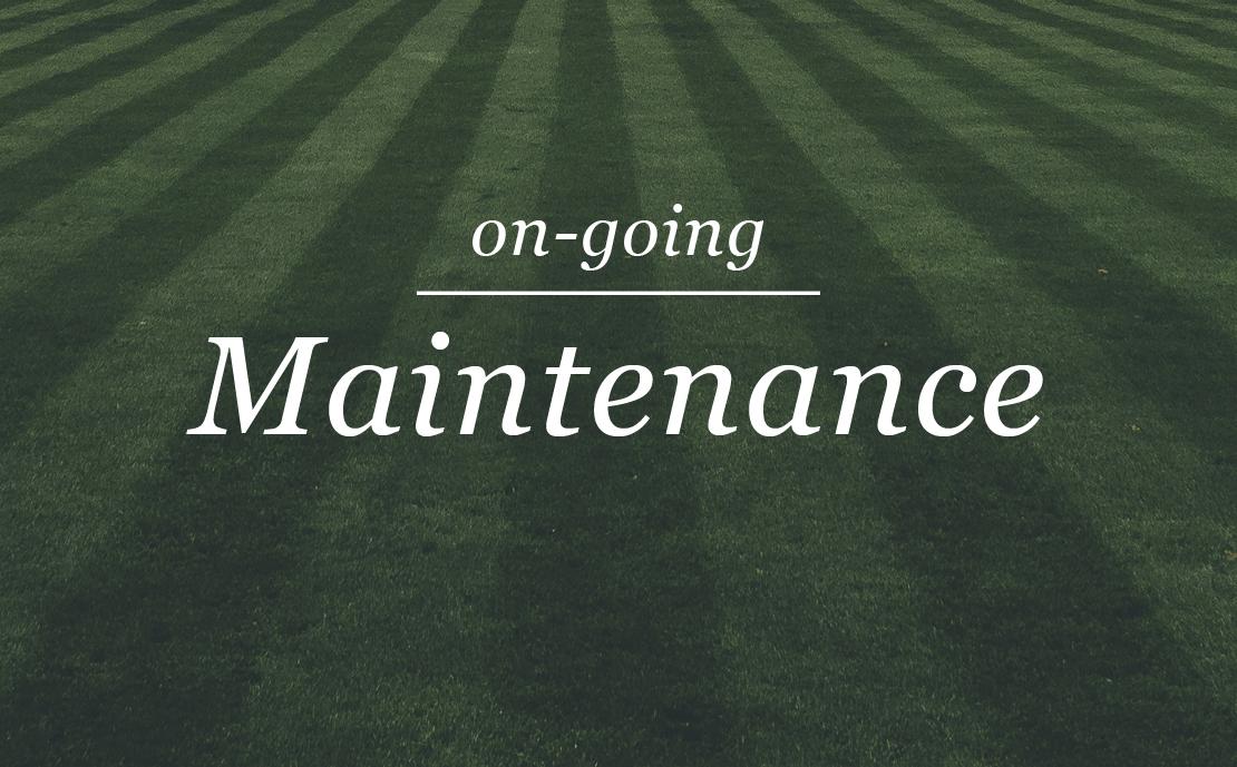 services-maintenance.jpg