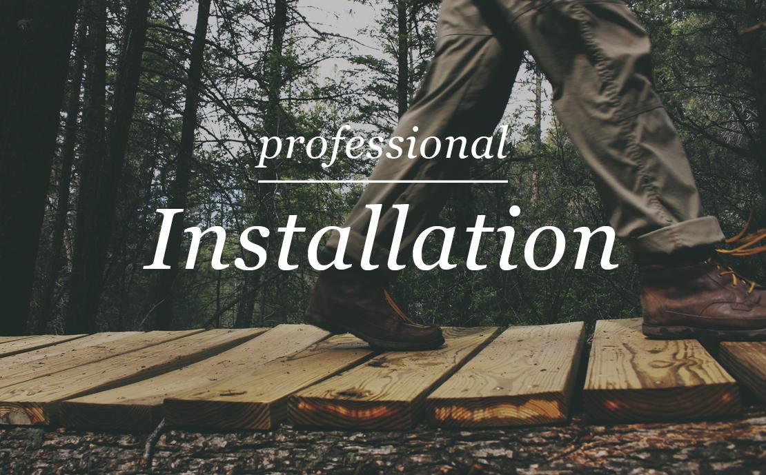 services-installation.jpg
