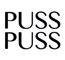 Puss Puss.png