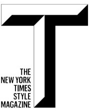 TSTYLEMAG.png
