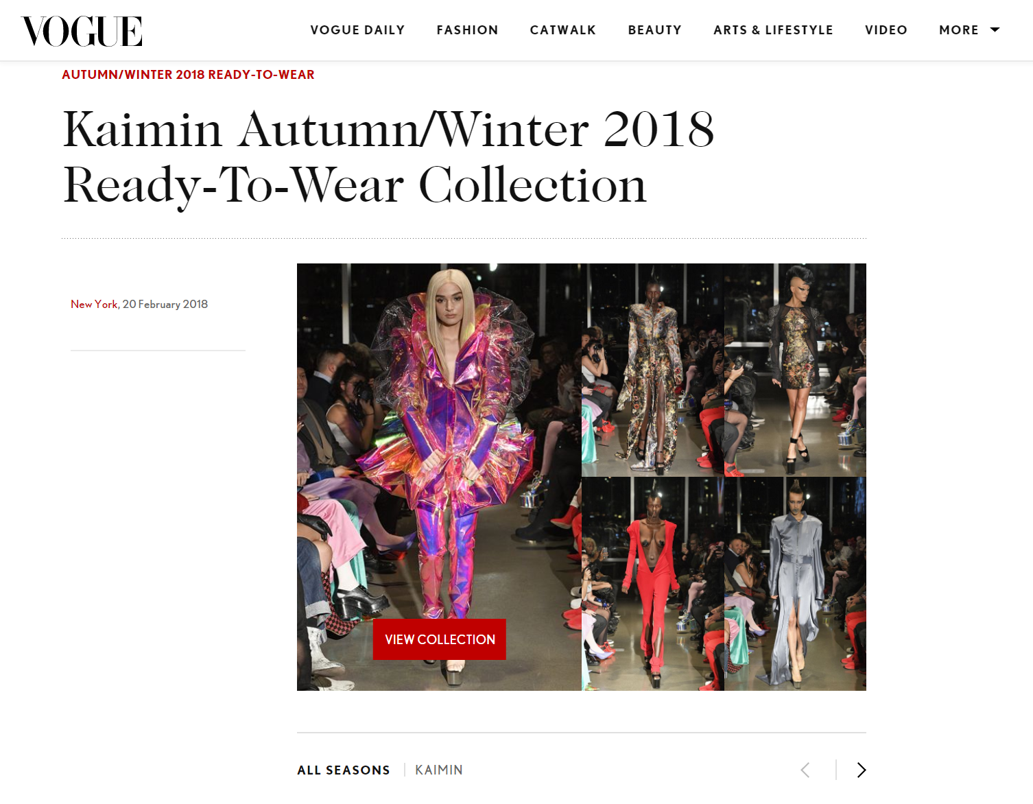 Vogue+2018FW+Collection.png