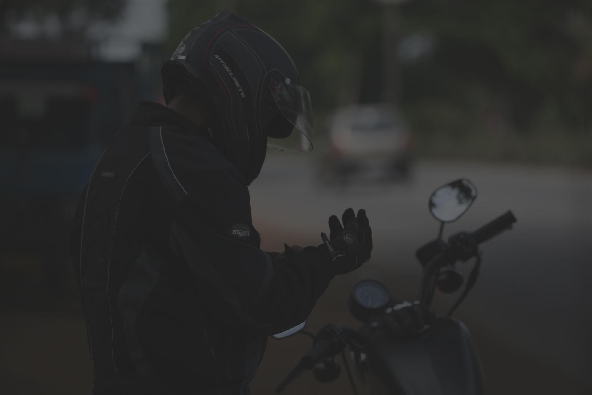 moto1.jpg