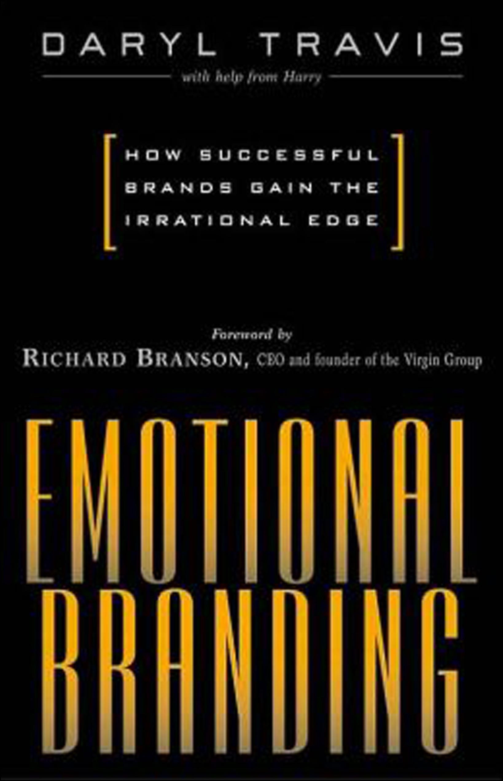 1. Emotional Branding.jpg