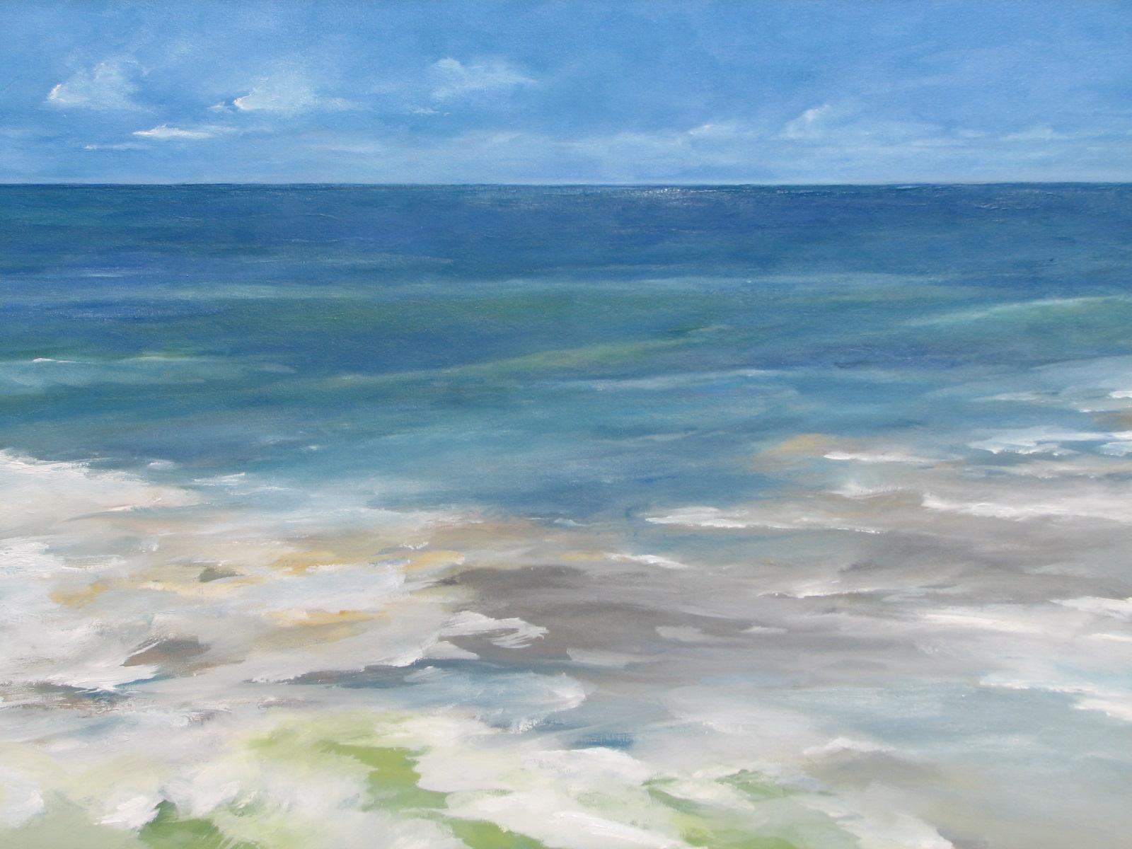 Oceans 19