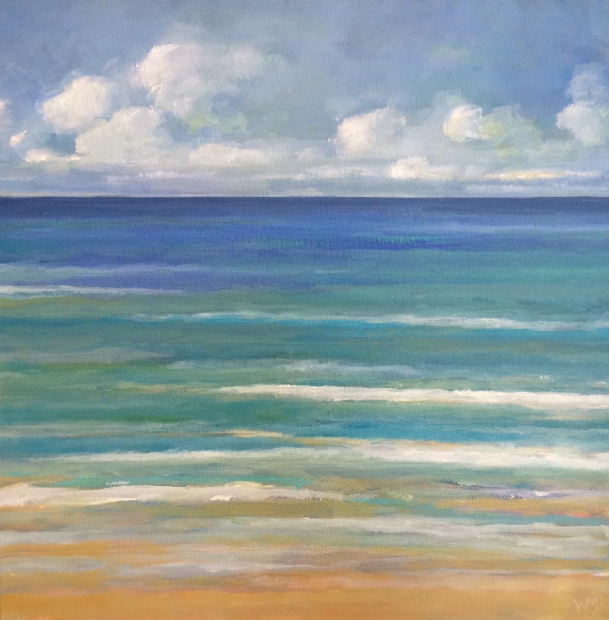Oceans 74