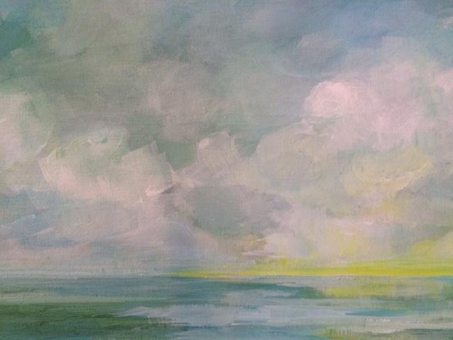 Oceans 82
