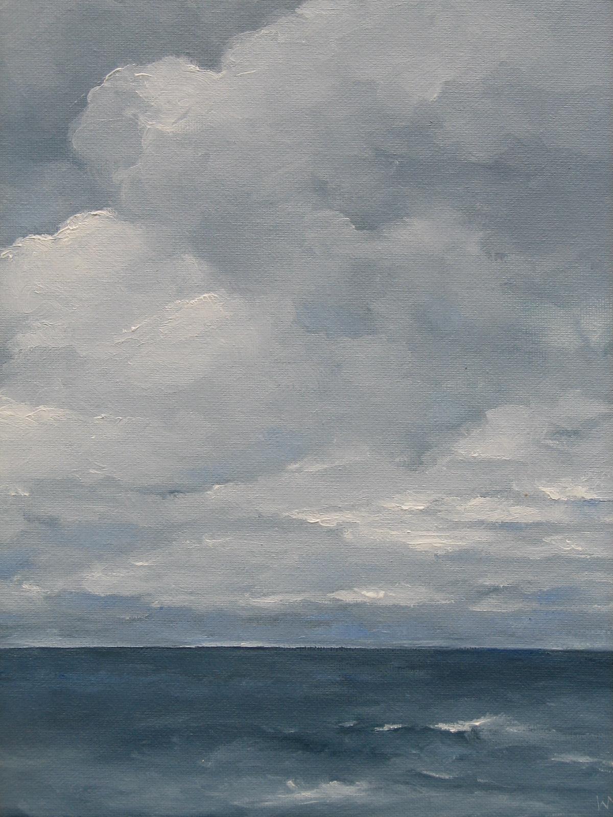 Nov. Paintings 039.JPG
