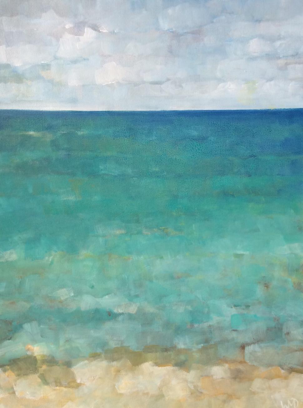 Isaacs Bay 6