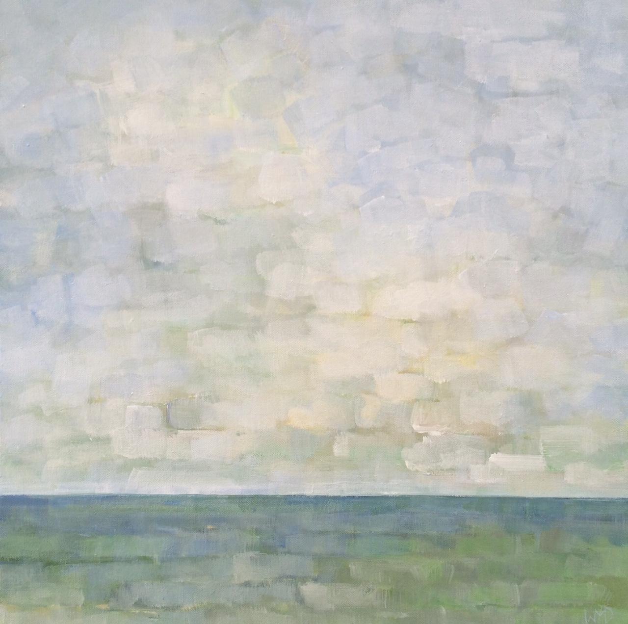 Oceans 42