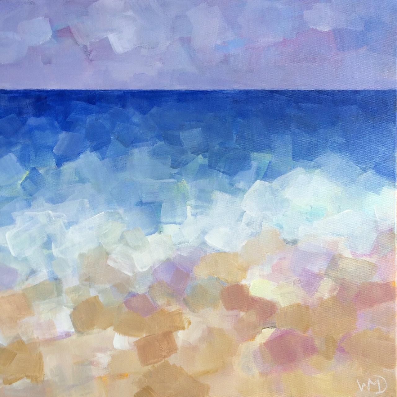 Oceans 60