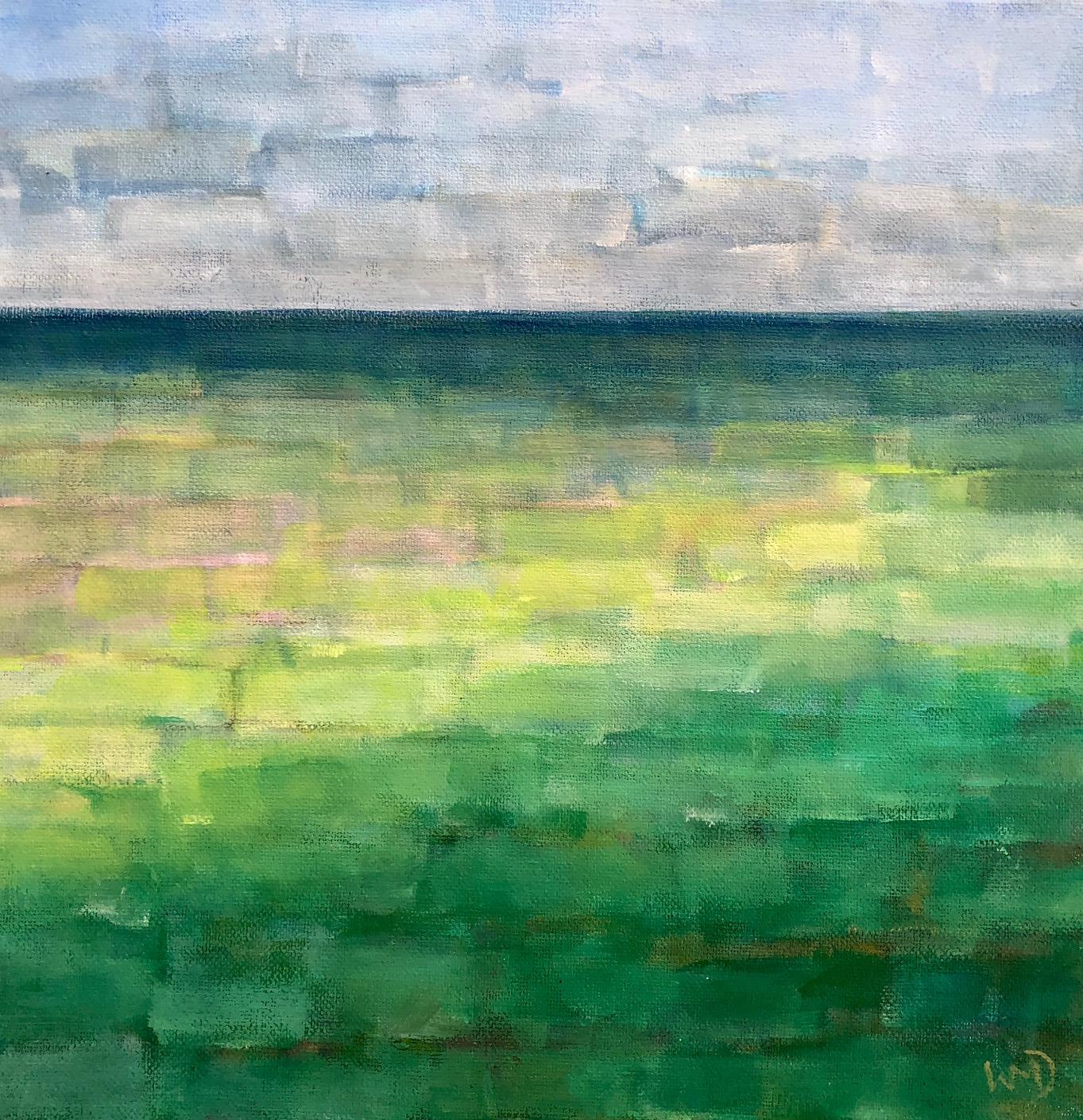 Oceans 48