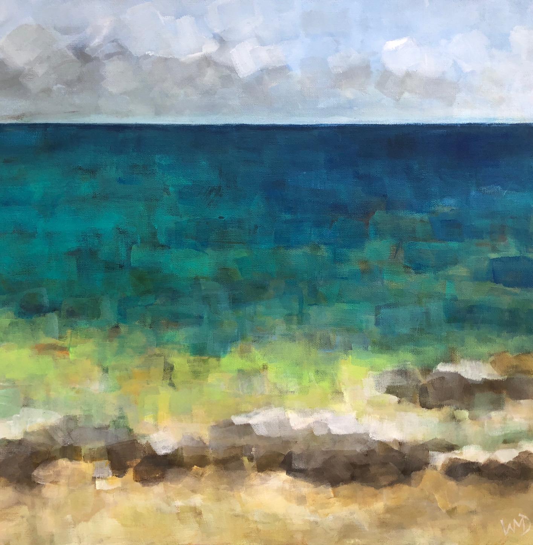 Isaacs Bay IX