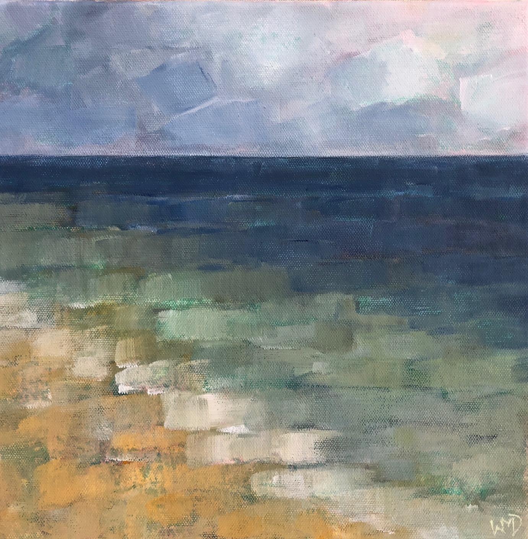 Oceans 63
